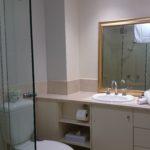 2 Bedroom - Bathroom