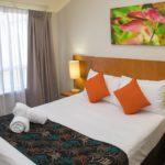 2 Bedroom Deluxe - Room