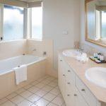 3 Bedroom - Bathroom
