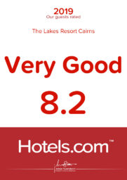 2019 Rating - Hotel1024_1